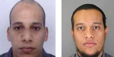 ISIS: Paris-Attentäter sind Helden