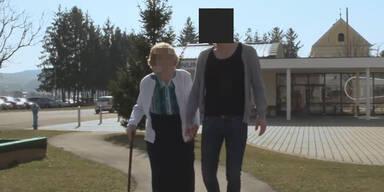 Horror-Heim in NÖ: Zwei Leichen exhumiert