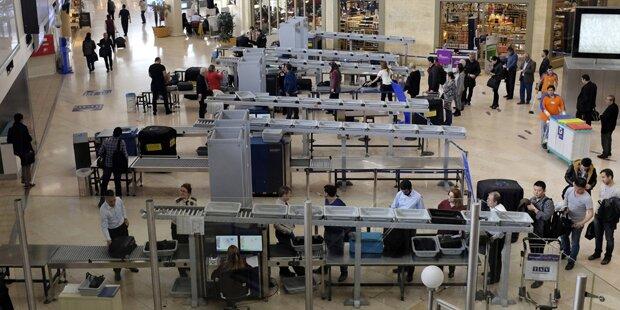 Dürfen Türken schon ab Mai visafrei nach Europa?
