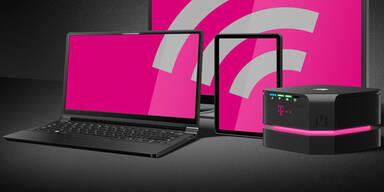 T-Mobile schafft Datenlimit ab