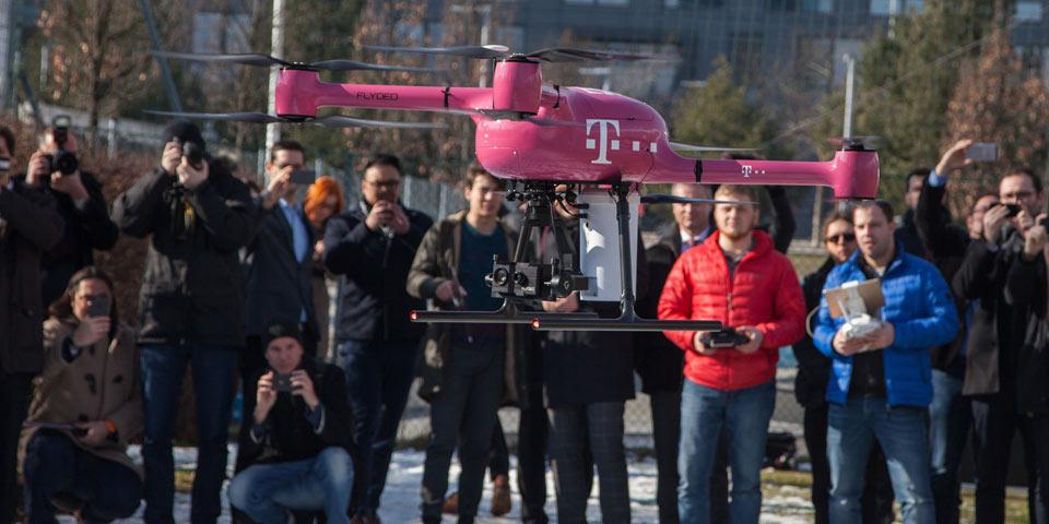 t-mobile-5G-showcase-960-of.jpg