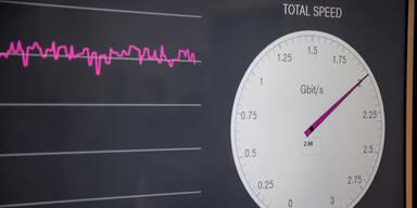T-Mobile beeindruckt mit 5G-Demos