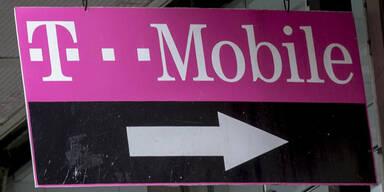 T-Mobile hat das beste Kundenservice