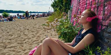T-Mobile verbilligt Roaming außerhalb der EU