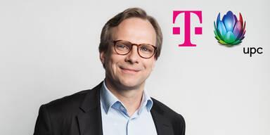 T-Mobile und UPC sind ab 6. Mai Geschichte