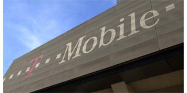 T-Mobile kündigt 131 Mitarbeiter
