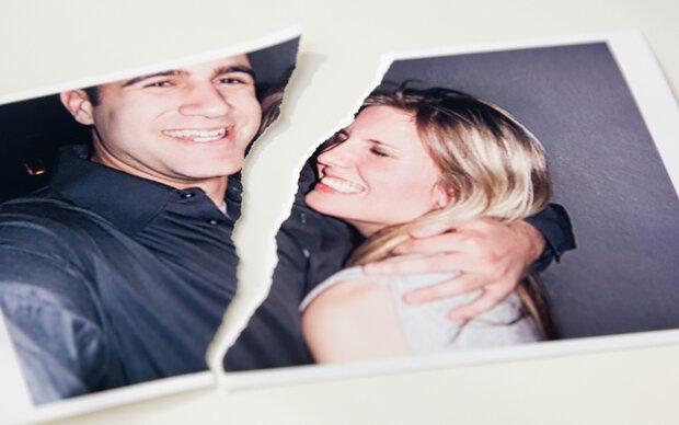 Diese Sternzeichen trauern ihren Ex-Partnern nach