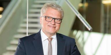 Linzer Bürgermeister will Quarantäne für Testverweigerer bei Massentests im Jänner