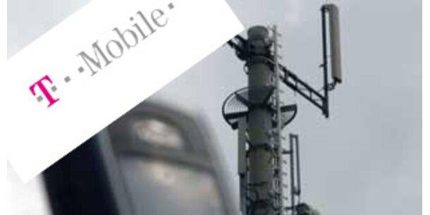 Blackout bei T-Mobile - Handys funktionierten nicht