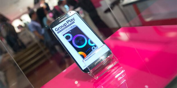 Indirekte Tariferhöhung bei T-Mobile/tele.ring