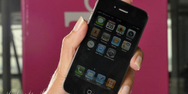 Zwangspaket via SMS - T-Mobile lenkt ein