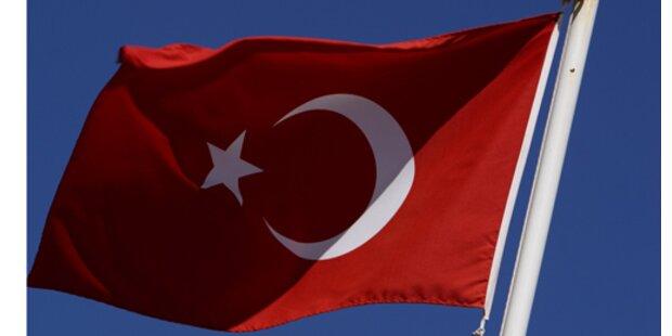 Türkei reagiert verärgert auf Bericht