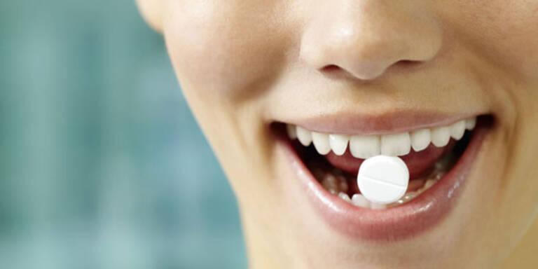 Warum Antibiotika bei Erkältung unnötig sind