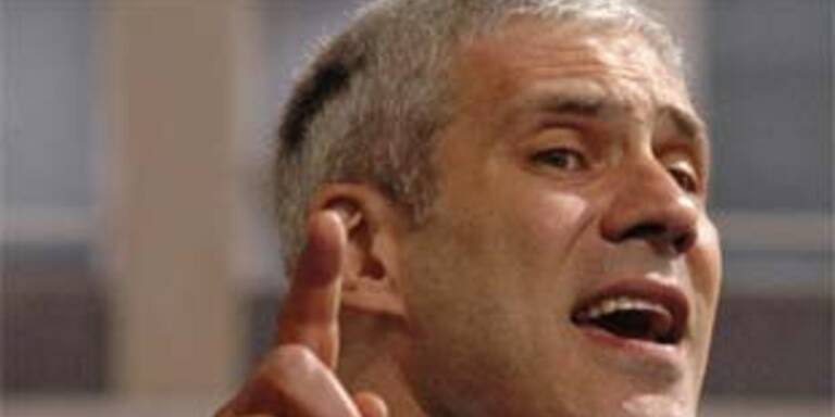 Boris Tadic