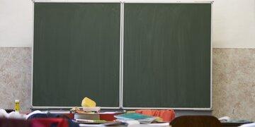 Schulstart: BORG Oberndorf ohne Direktor