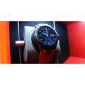 Luxus-Smartwatch von Tag Heuer ist da