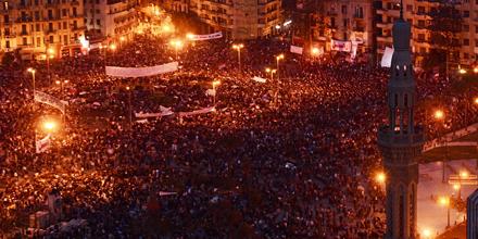 tahrir-epa.jpg