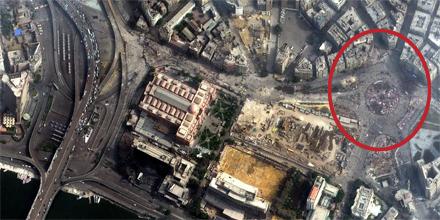 tahrir_vogelperspektive.jpg