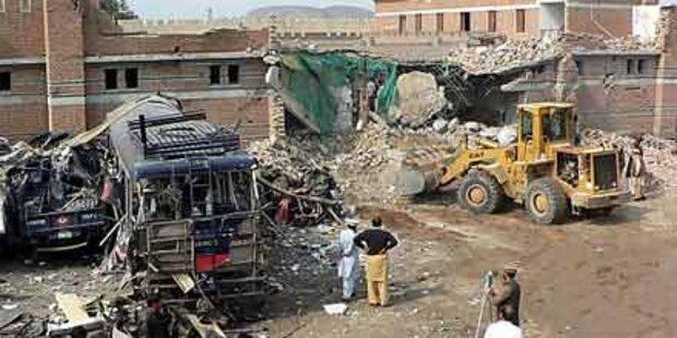Afghanistan schränkt Berichterstattung ein