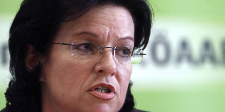 Wiener ÖVP weiterhin kopflos