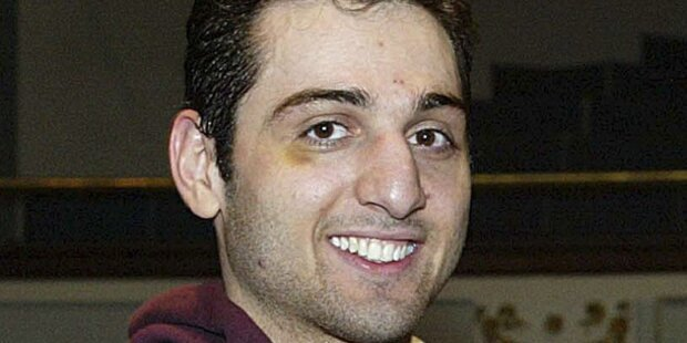 Tötete Boston-Bomber 2011 drei Menschen?