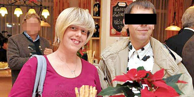 Tanjas Mörder tot in Zelle gefunden
