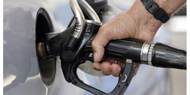 Berlakovich gegen CO2-Steuer auf Sprit