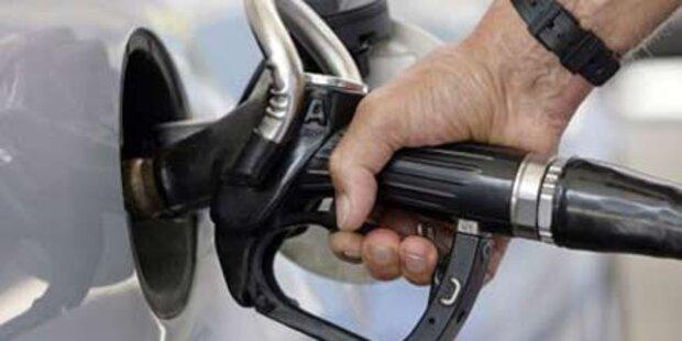 Keine Erhöhung der Mineralölsteuer