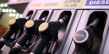 Mineralölsteuer soll vorerst nicht erhöht werden