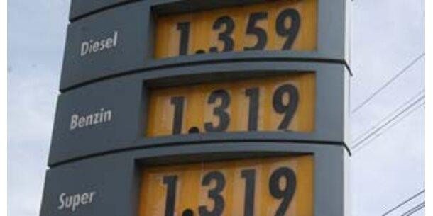 So tricksen uns die Tankstellen beim Preis aus