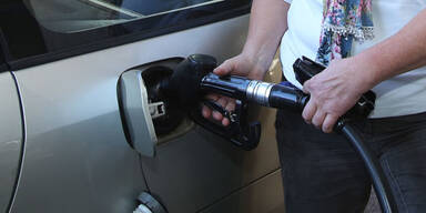 Billigste Tankstellen: Diesel unter 84 Cent