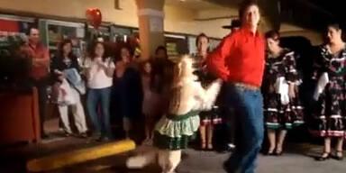 tanzender-hund
