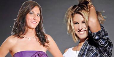 Dancing Stars: Die Tanzsirenen des ORF