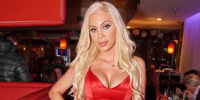 ATV-Star Tara wieder Single und auf Suche