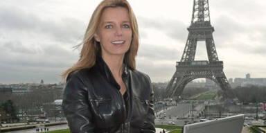 So trauert das Netz um ORF-Journalistin Twaroch