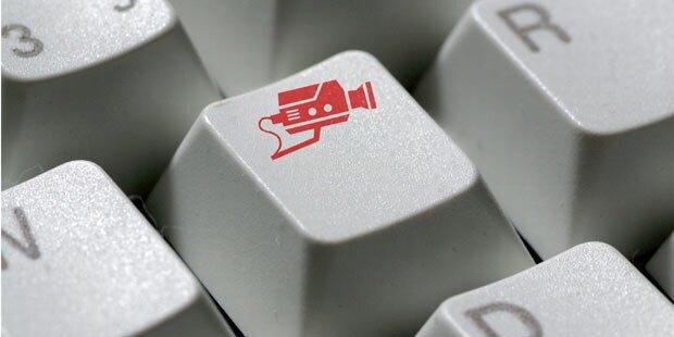 Neues Datenschutzpaket verabschiedet