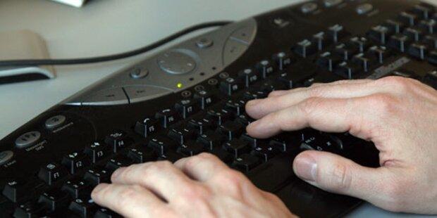 Iran plant totale Überwachung des Internets