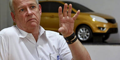 Zika-Virus: Autobauer will Namen ändern