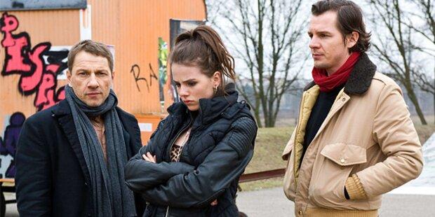 "Ermordeter Sozialarbeiter in ""Tatort"""