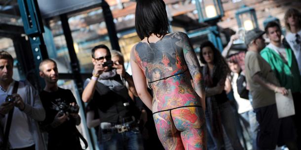 tattoo_4.jpg