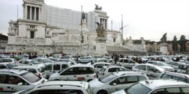 taxi_reuters