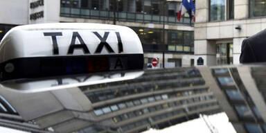 Uber will in Wien extrem zulegen