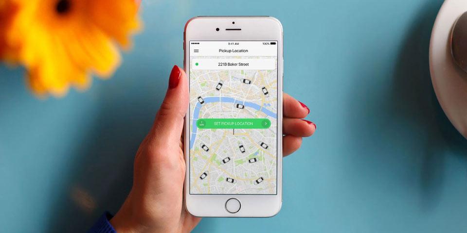 taxify-app-960.jpg