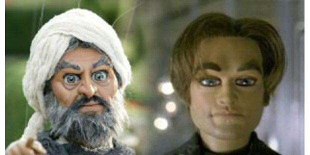 Al-Kaida rekrutiert