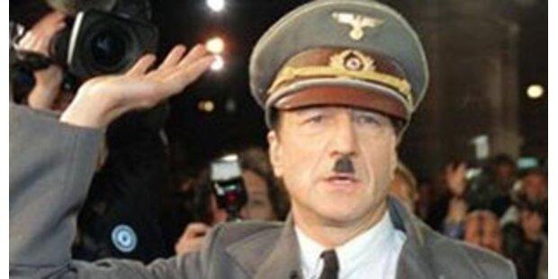 Die 10 größten Skandale des Wiener Opernballs