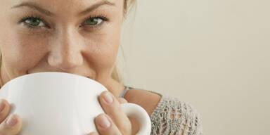 100 Tipps gegen die Grippe