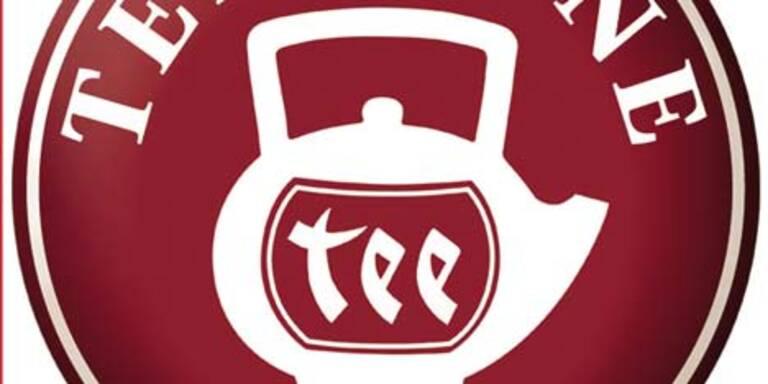 Teekanne Ö erzielte 2009 Rekordumsatz