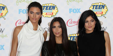 Teen Choice Award: Skandal um Voting