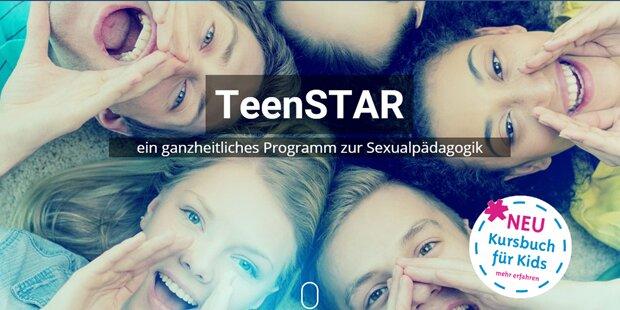 Sexualkundeverein aus Schulen verbannt