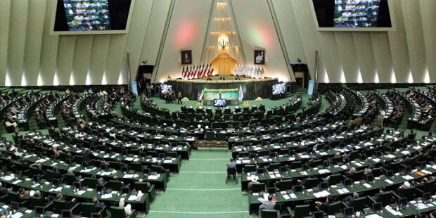 Drahtzieher von Teheran-Anschlägen getötet